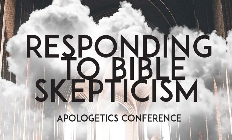 Responding to Bible Skepticism